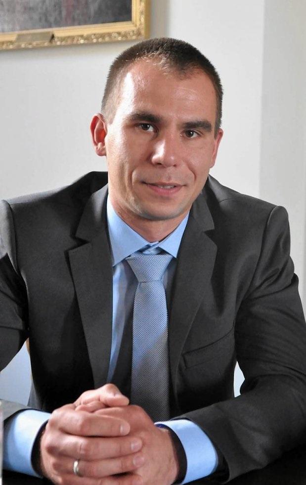 Karol Fijałkowski