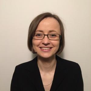 Katarzyna Kopecka-Piech