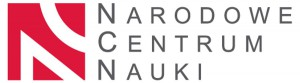 NCN-logo-slajd